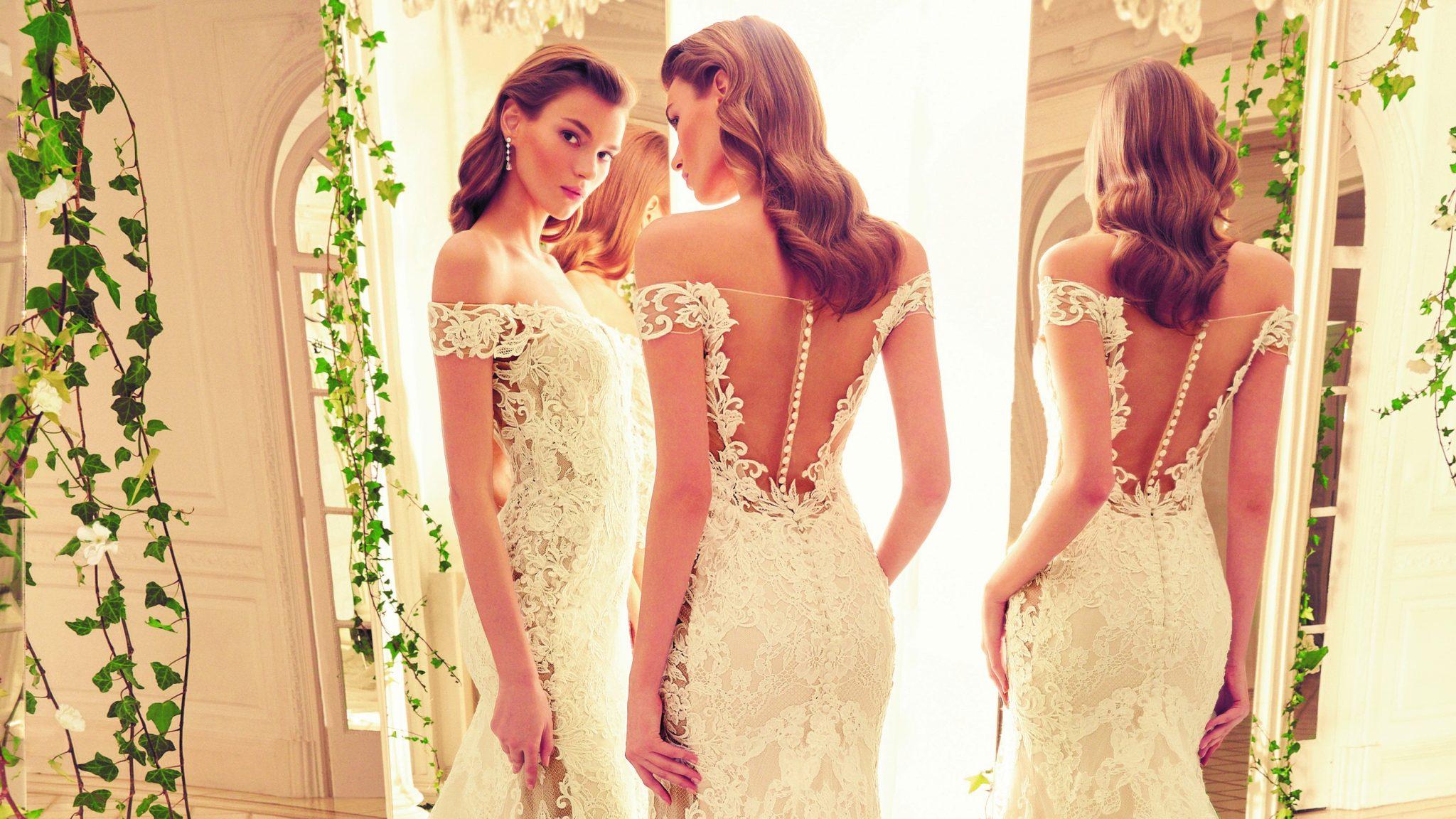 Krystle Brides