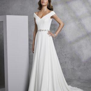 Victoria Jane Imogen Wedding Dress