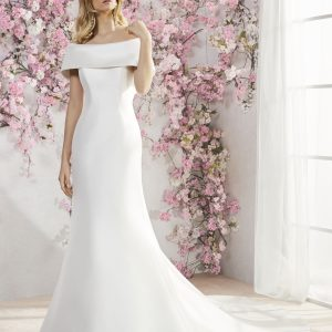 Victoria Jane Wren Wedding Dress