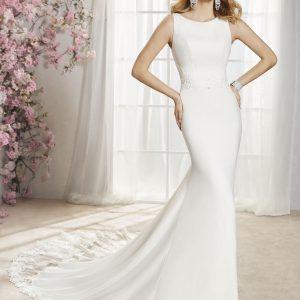 Victoria Jane Ilde Wedding Dress