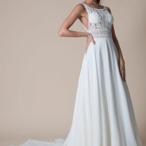 Mia Mia Astrid Wedding Dress