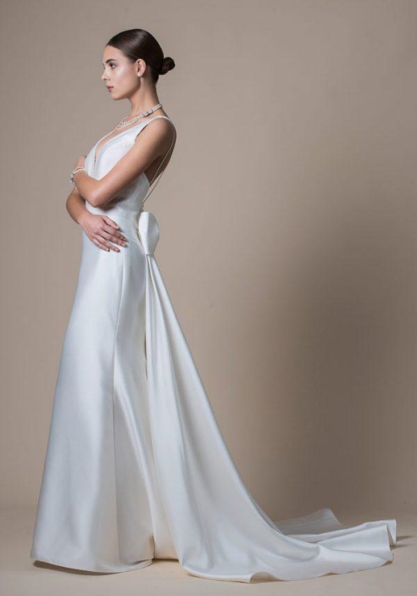 Mia Mia Emerson Wedding Dress